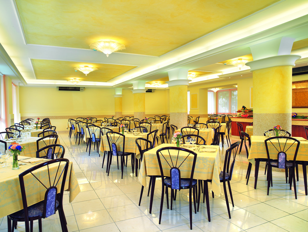 K Che Hotel Grado 3 Stelle Bellaria Igea Marina